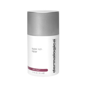 Dermalogica Age Smart Super Rich Repair (50 g)
