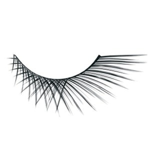 Japonesque Eyelashes - Extra Flair