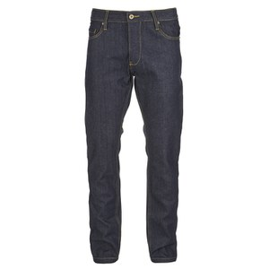 Brave Soul Men's Denton Jean - Darkwash