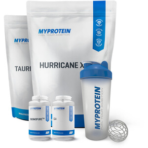 Lean Definition Bundle