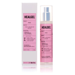 HealGel Face (50ml)