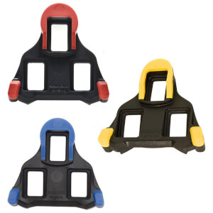 Shimano SPD-SL Replacement Cycling Cleats