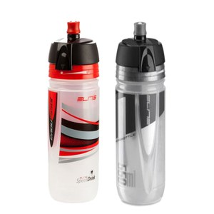 Elite Jossanova Cycling Water Bottle - 500ml