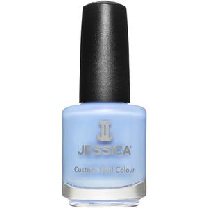 Jessica Nails - True Blue (15ml)