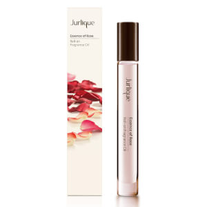 Jurlique Essence of Rose Roll-On Duftöl 11ml