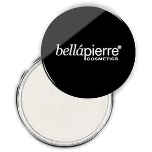 Bellapierre Cosmetics Shimmer Powder Eyeshadow 2.35g - Various shades