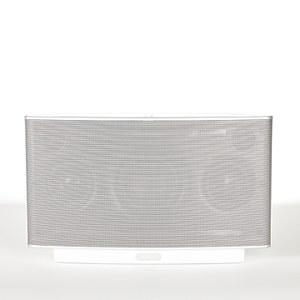 Sonos Play:5 Wireless Hifi Speaker System - White