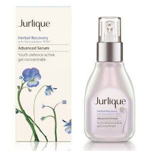 Jurlique Advanced Serum Herbal Recovery Gel (30 ml)