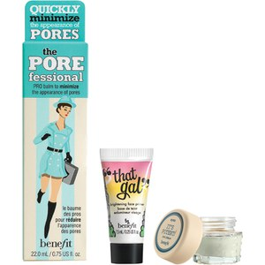 benefit Pretty Porefect Set