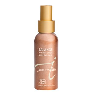 jane iredale Balance Antioxidant Hydration Spray 90Ml