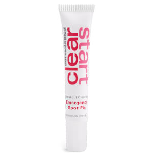 Gel Antiacné Dermalogica Clear Start Breakout Clearing Emergency Spot Fix