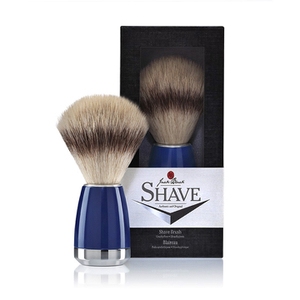 Jack Black Shave Brush