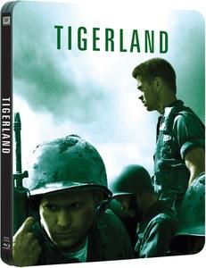 Tigerland - Edición Steelbook