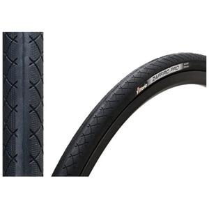 Vittoria Zaffiro Pro Folding Road Tyre