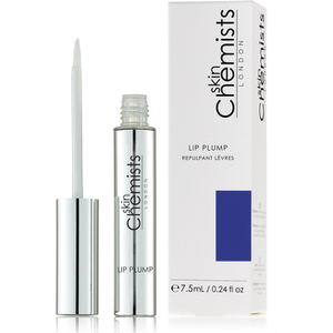skinChemists Lip Plump (8ml)