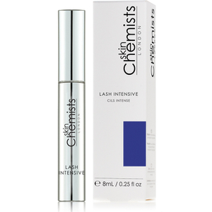skinChemists Lash Intensive (8ml)