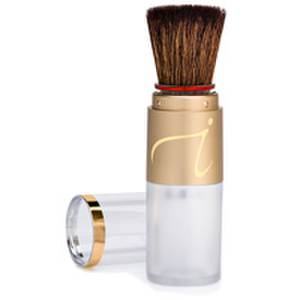 Jane Iredale Refill-Me™ Brush
