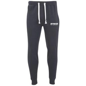 Myprotein Slim Fit Sweatpants - Grey