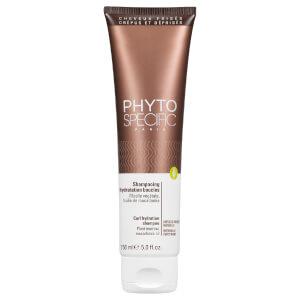 Phytospecific Curl Hydration Shampoo (150ml)
