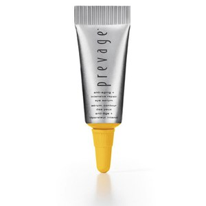 PREVAGE® Eye Serum Deluxe Samples (Free Gift)