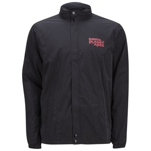 Planet of the Apes All Weather Jacket