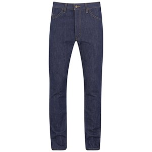 Levi's Vintage Men's 1965 606 Super Slim Denim Jeans - Rigid P2459