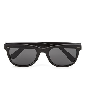 Vero Moda Women's Sunglasses - Phantom