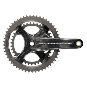 Campagnolo 2015 Chorus Chainset 172.5mm