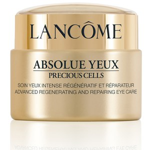 Lancôme Absolue Precious Cells Eye Cream 20ml