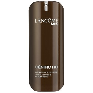 Lancôme Men Génific HD Youth Activating Concentrate 50ml