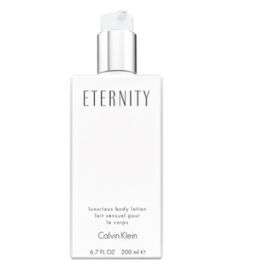 Calvin Klein Eternity for Women Body Lotion (200ml)