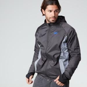 Myprotein Men's Tech Jacket