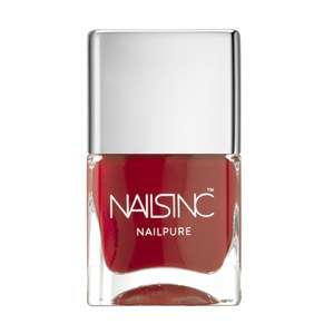 nails inc. Tate Nagellack (14 ml)