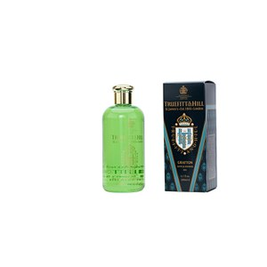 Truefitt & Hill Grafton Bath & Shower Gel