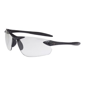 Tifosi Seek FC Fototec Sunglasses - Carbon Fototec Light Night Lens