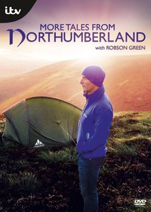 Tales from Northumberland Series 2