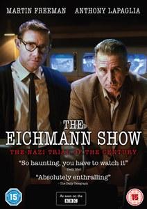 The Eichmann Show