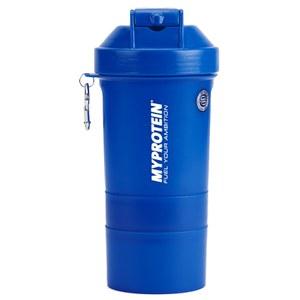 Myprotein Smartshake™ - Small - Blue
