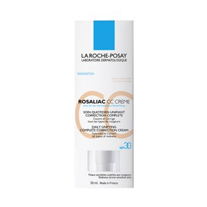 La Roche-Posay Rosaliac CC Cream 50ml
