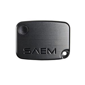 Veho SAEM S8 Reperio Proximity Alarm/Finder