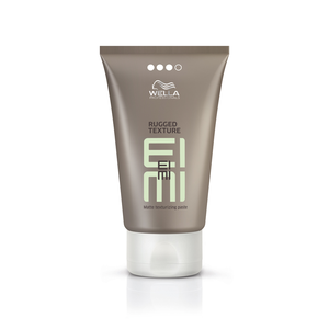 Wella Professionals EIMI Rugged Texture Paste (75ml)