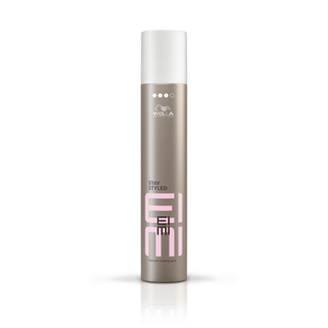 Wella Professionals EIMI Stay Styled Spray (300ml)