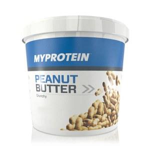Peanut Butter, 40oz, Crunchy
