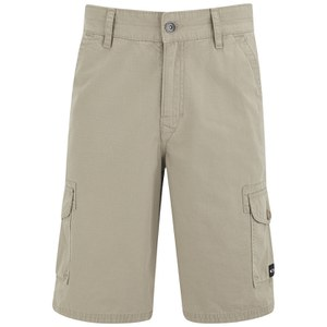 Oakley Men's Stellar Shorts - Khaki