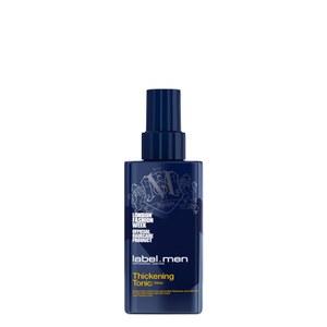 label.men Thickening Tonic (150ml)
