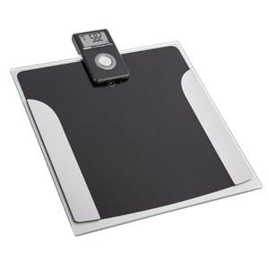 Carmen Body Analysing Bathroom Scales