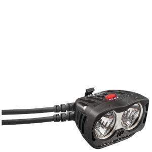 Niterider Pro 2800 Enduro Remote Front Light