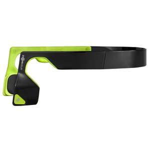 Aftershokz Bluez 2 Wireless Headphones - Neon