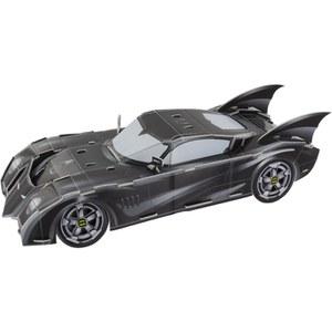 Batman Baue dein eigenes Batmobile