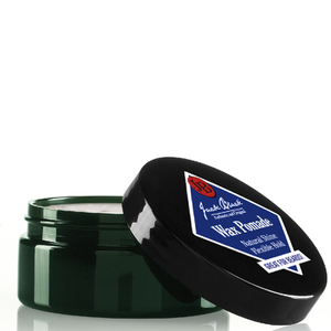 Jack Black Wax Pomade (77 g)